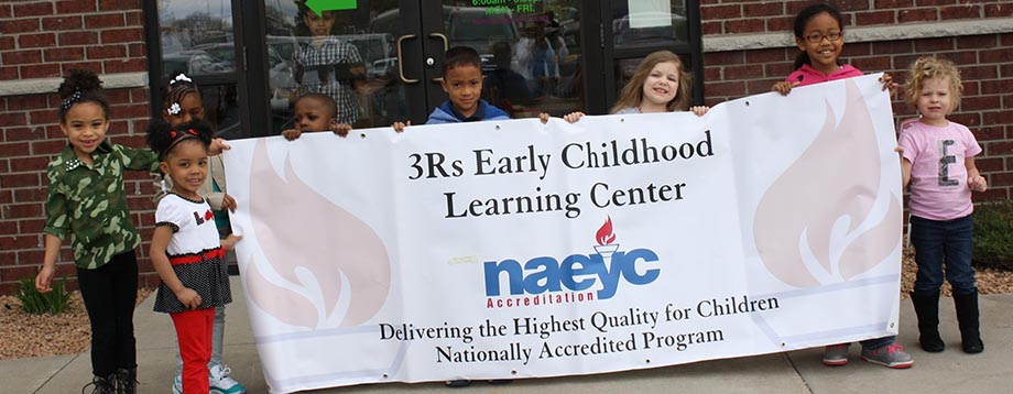 NAEYC-Certification